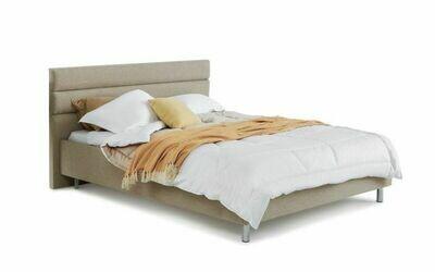 Bed LEMA
