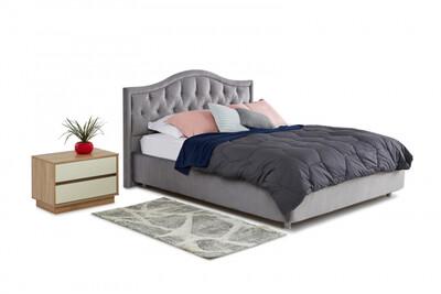 Bed CAROLINA