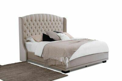 Premium bed RACHEL