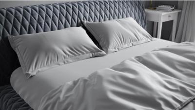Bedding set ASKONA HOME