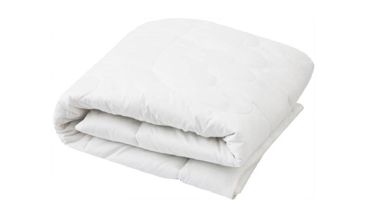 """Blanket """"LITE"""""""