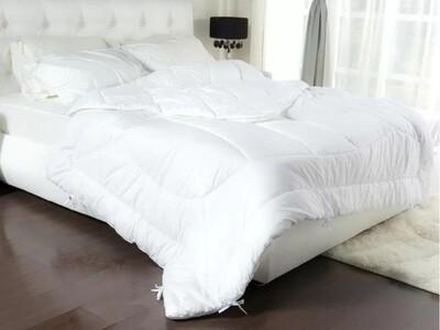 Blanket COOLING SENSATION