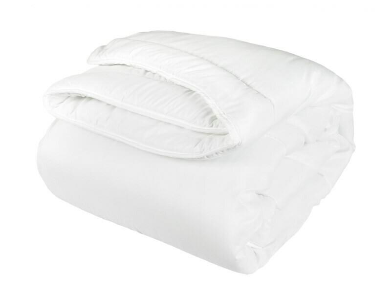 Blanket PRIMA