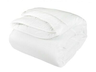 """Blanket """"PRIMA"""""""