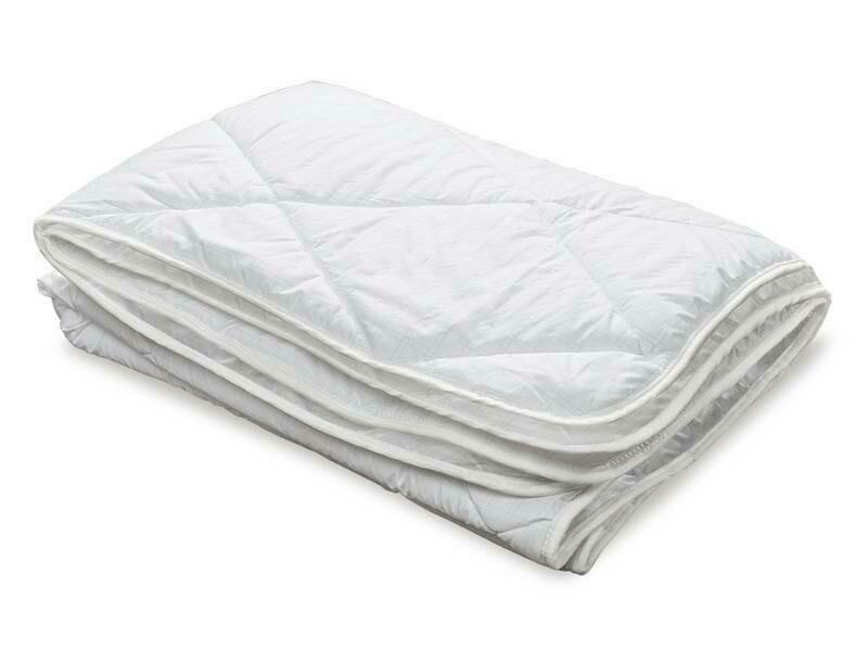 Blanket STRESS FREE