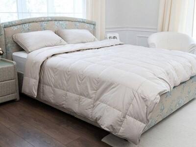 Premium blanket PALERMO