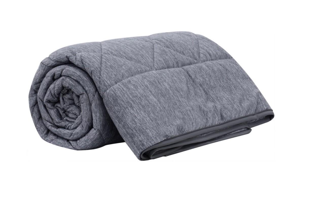 "Blanket ""COOL MAX"""