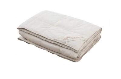 "Premium blanket ""PALERMO"""