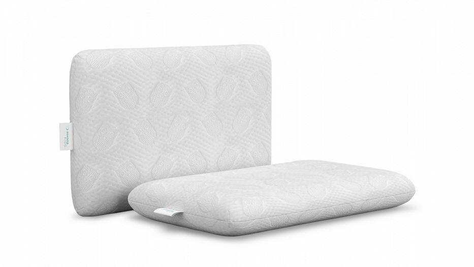 Pillow 5+