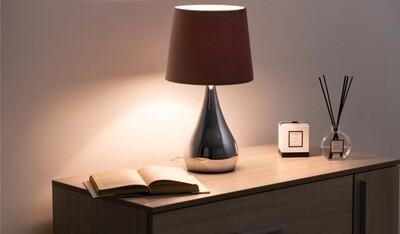 Lamp ASKONA