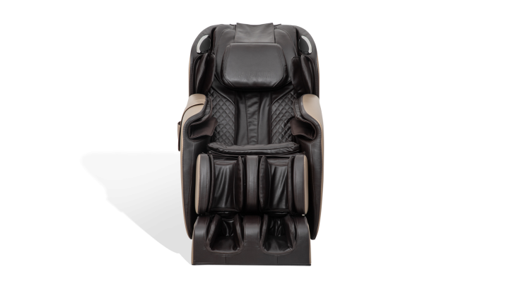 "Massage chair ""SMART JET S"""
