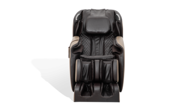 Massage chair SMART JET S