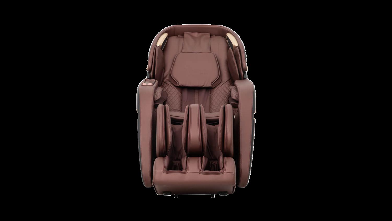 "Massage Chair ""S8 SMART JET"""