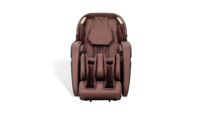 Massage Chair S8 SMART JET