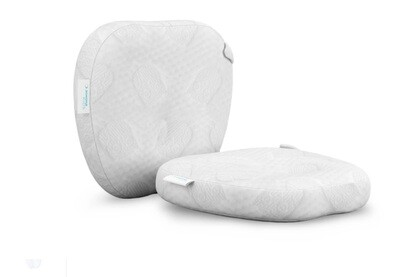 Pillow NEWBORN