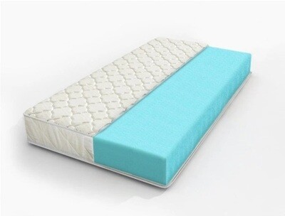 Mattress BASIC HIGH