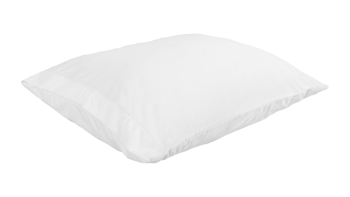 "Pillow ""S8 Protect-a-bed"""