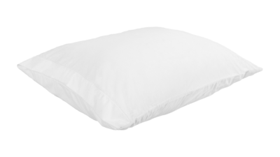 Pillow S8 Protect-a-bed