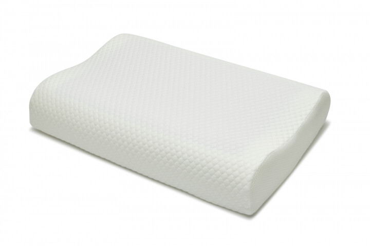 "Pillow ""S8 ERGONOMIC"""