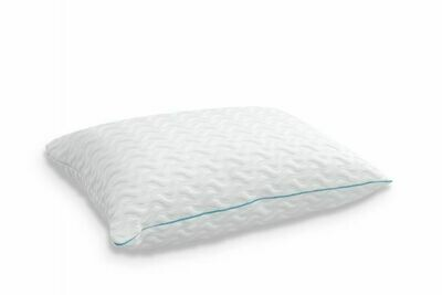 Pillow S8 Spring massage
