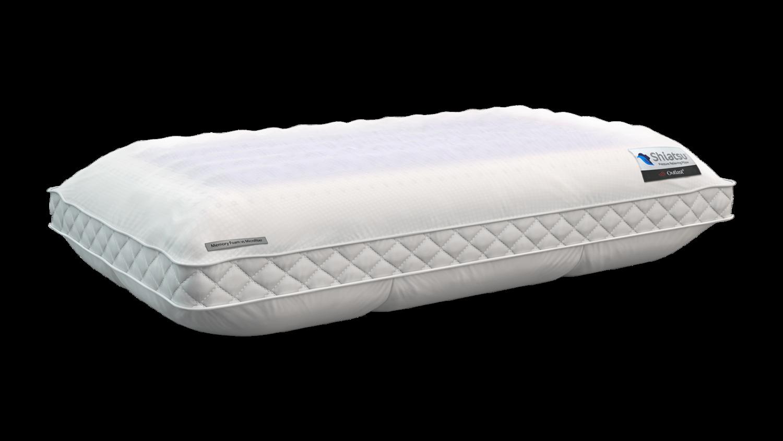 Pillow S8 Shiatsu-CX