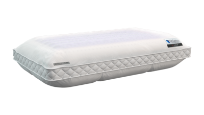 Pillow S8 Shiatsu-CX