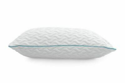 Pillow S8 Spring massage