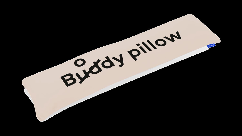 """Pillow """"S8 Body Pillow"""""""