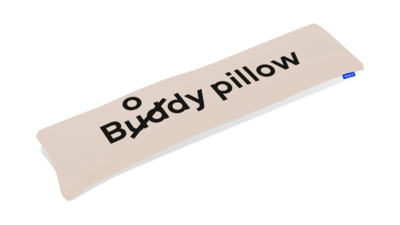 Pillow S8 Body Pillow