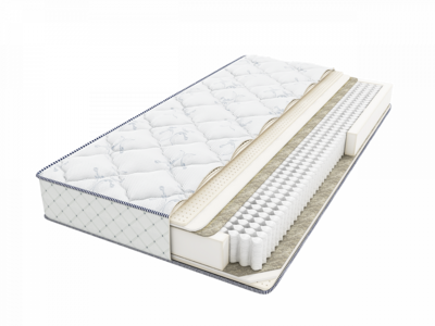 Premium mattress GLEN HAVEN