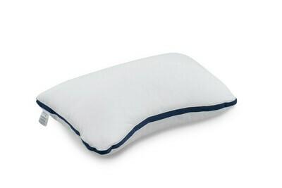 "Pillow ""Hybrid"""
