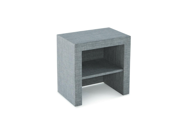 Fredo - Minimalist Bedside Table