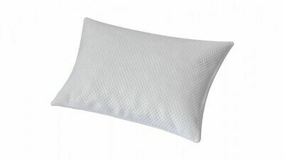 Waterproof pillow cover Clima-Fresh