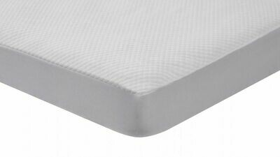 Waterproof mattress cover Clima-Dry