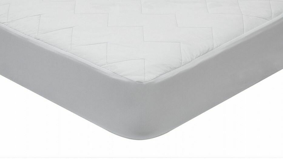 Waterproof mattress cover Clima-Cotton