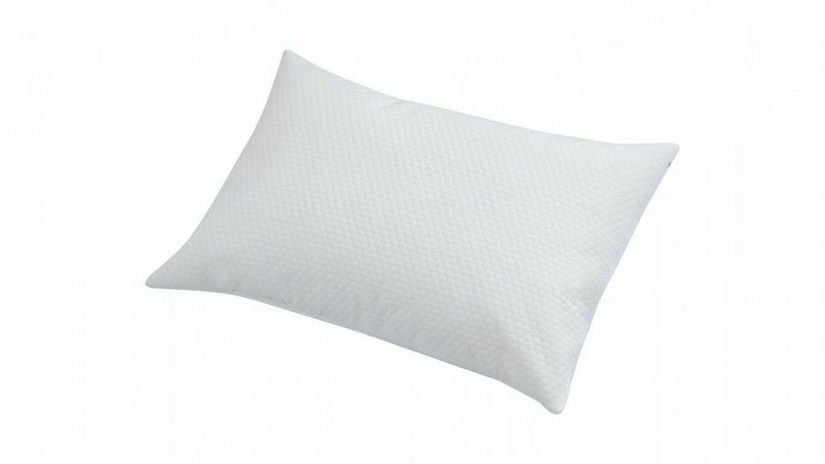 Waterproof pillow cover Clima-Dry