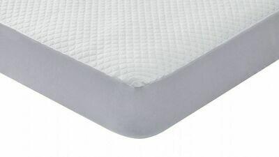 Waterproof mattress cover Clima-Fresh