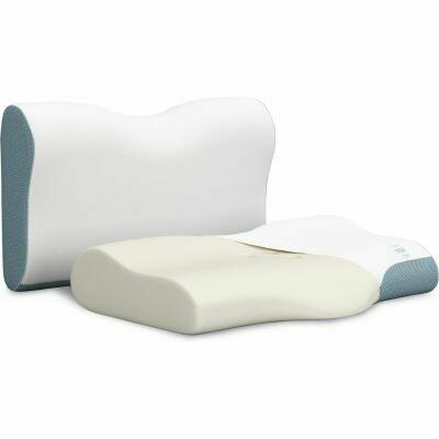 """Pillow """"BEAUTY DREAM"""""""