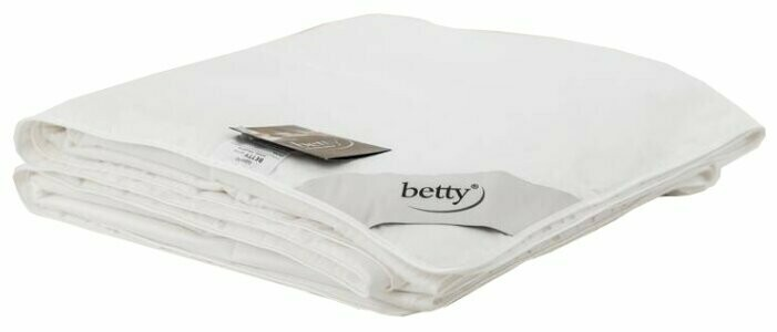 Premium blanket BETTY