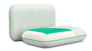 "Pillow ""ECOGEL"""