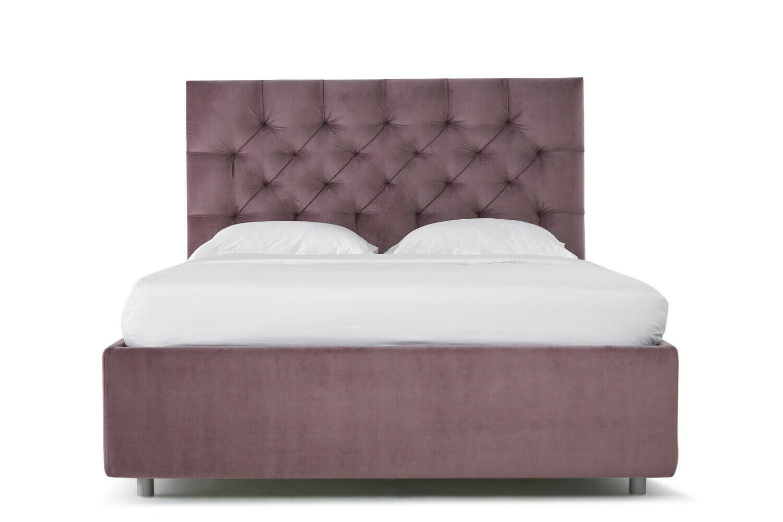 """Bed """"ARINA"""""""