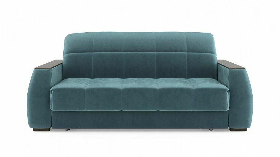 Sofa SUNSET