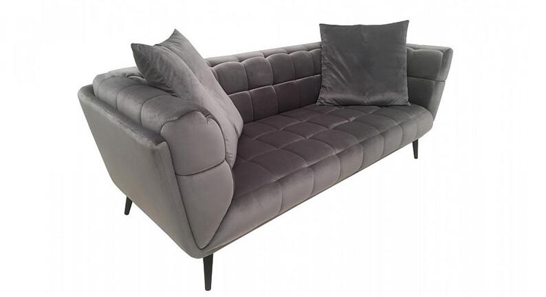 Sofa MALAGA