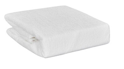 Waterproof mattress protector Terry
