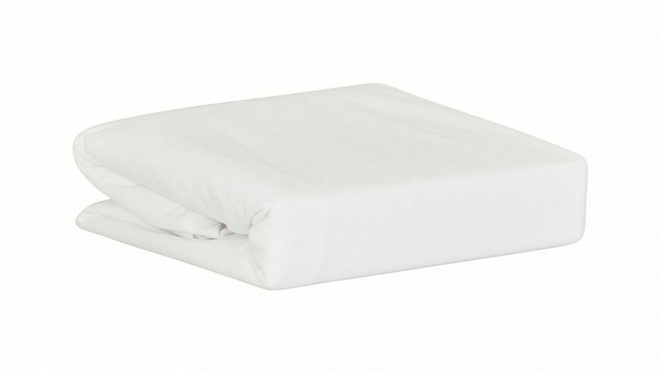 Waterproof mattress protector Simple