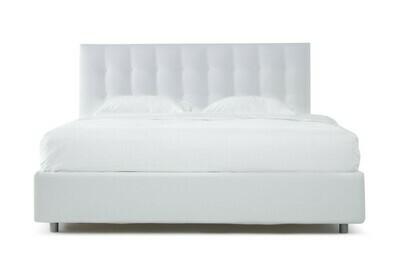 """Bed """"FERNANDO"""""""