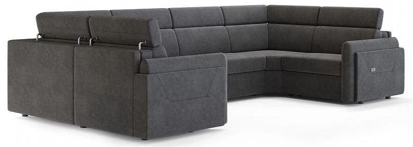 Sofa Hogan