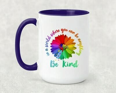 Trendy Prints Coffee Mug