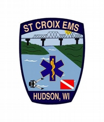 St. Croix EMS & Rescue Dinner Cruise Store