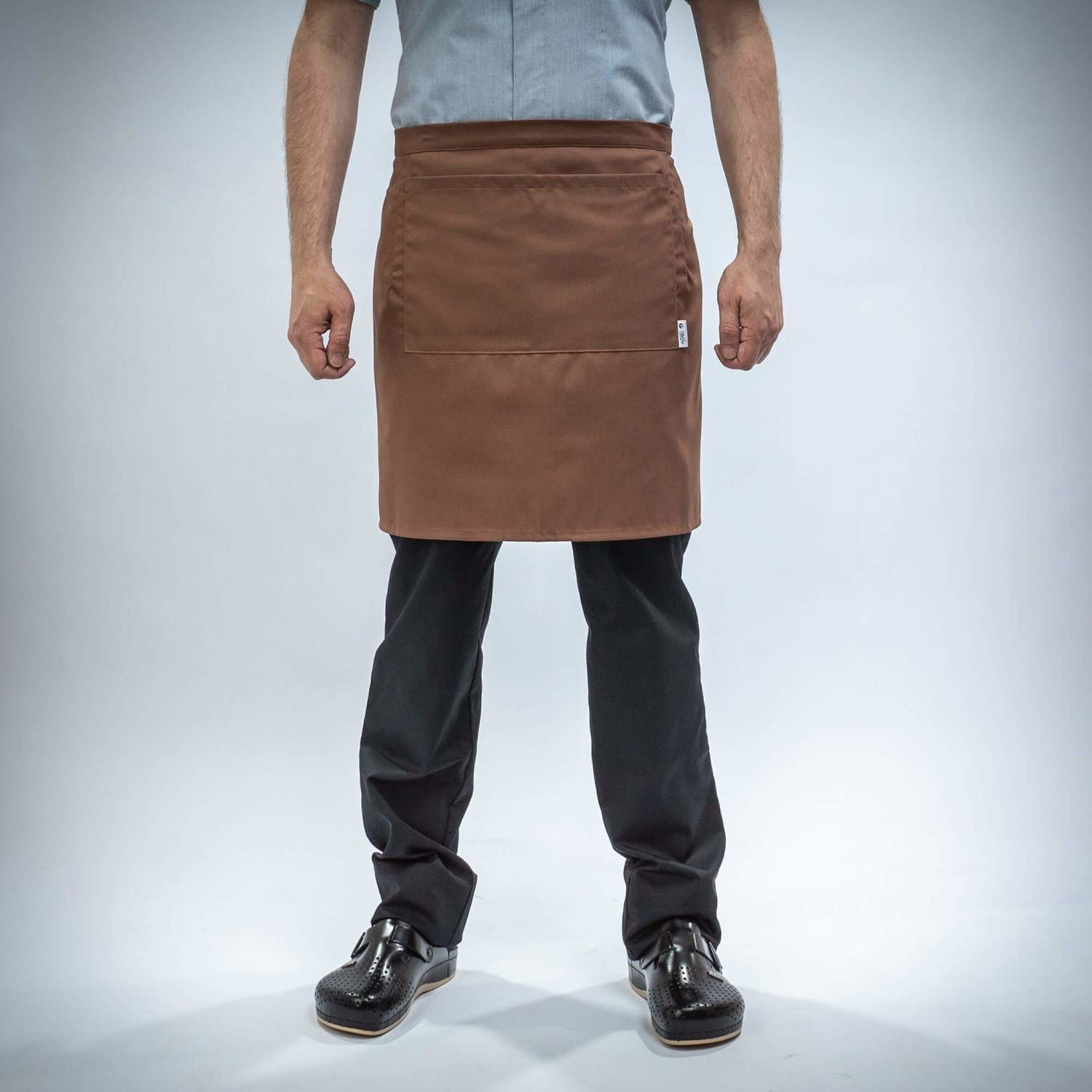F45COFFEE - APRON